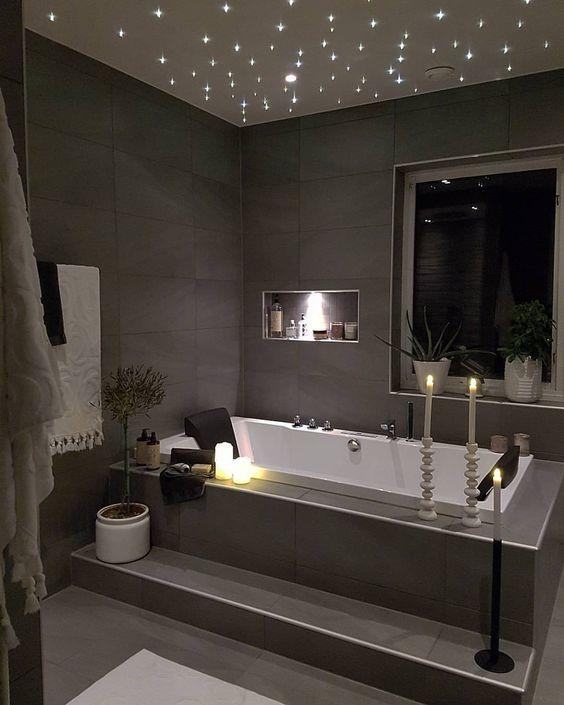 Krásné kousky do koupelny - Obrázek č. 82