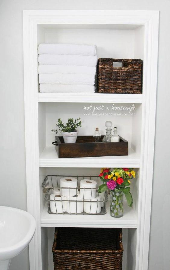 Krásné kousky do koupelny - Obrázek č. 83