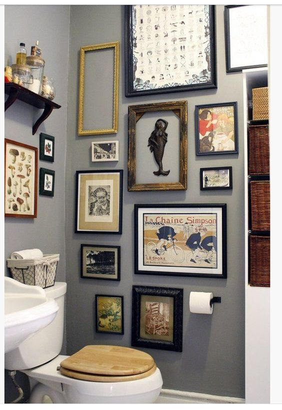 Krásné kousky do koupelny - Obrázek č. 84