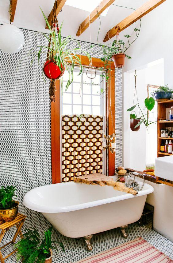 Krásné kousky do koupelny - Obrázek č. 88