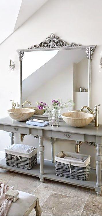 Krásné kousky do koupelny - Obrázek č. 89