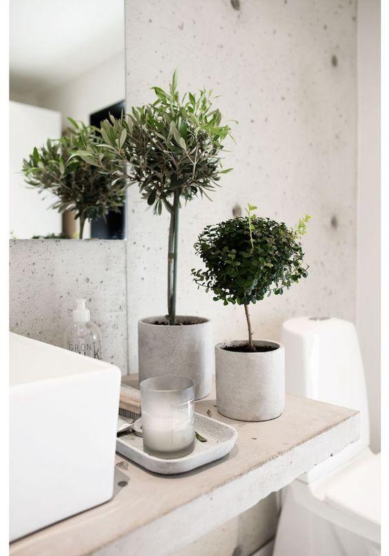 Krásné kousky do koupelny - Obrázek č. 90