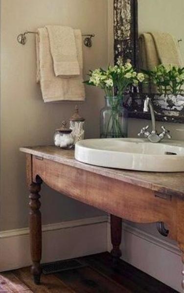 Krásné kousky do koupelny - Obrázek č. 91
