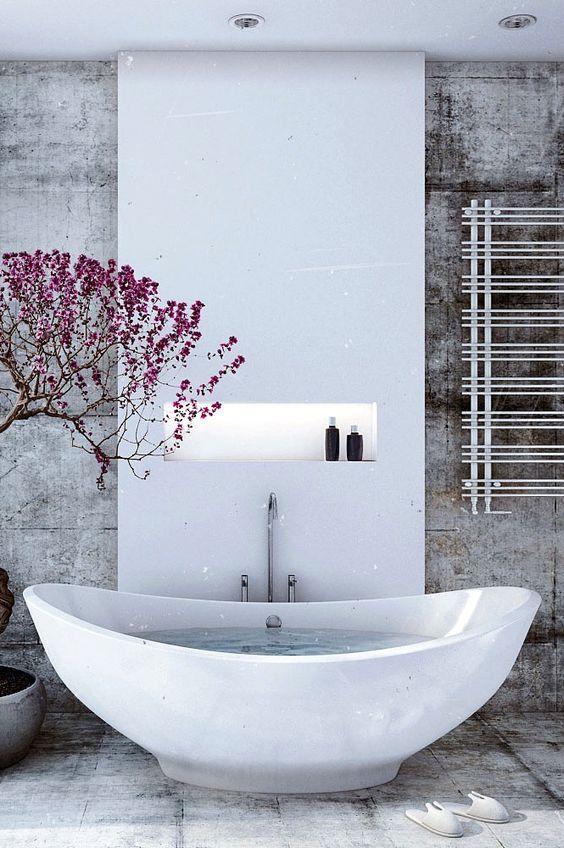 Krásné kousky do koupelny - Obrázek č. 92
