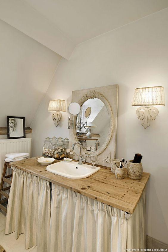 Krásné kousky do koupelny - Obrázek č. 93