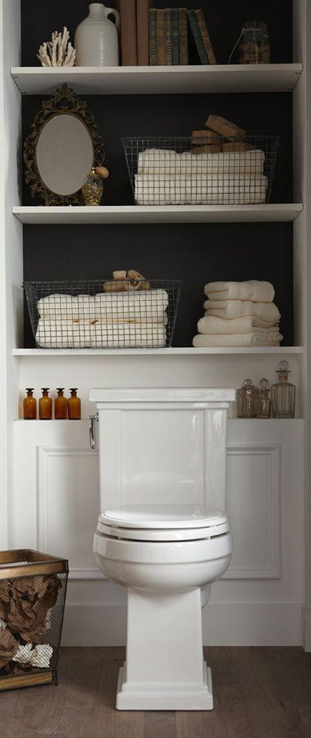 Krásné kousky do koupelny - Obrázek č. 94
