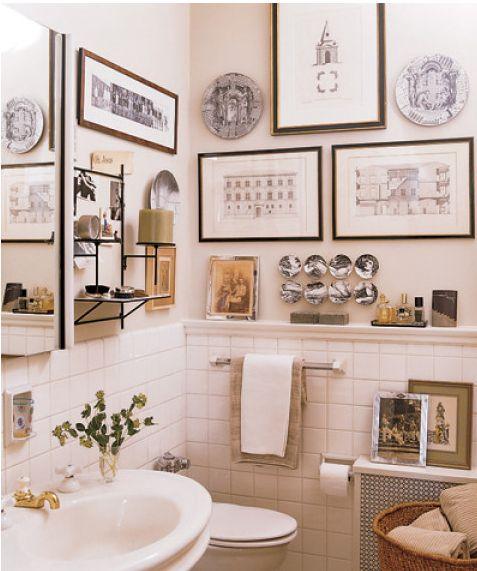 Krásné kousky do koupelny - Obrázek č. 95