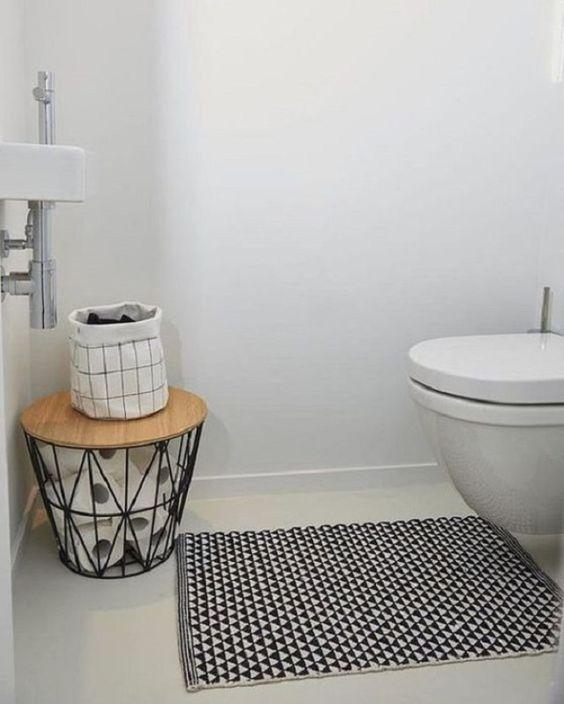 Krásné kousky do koupelny - Obrázek č. 98