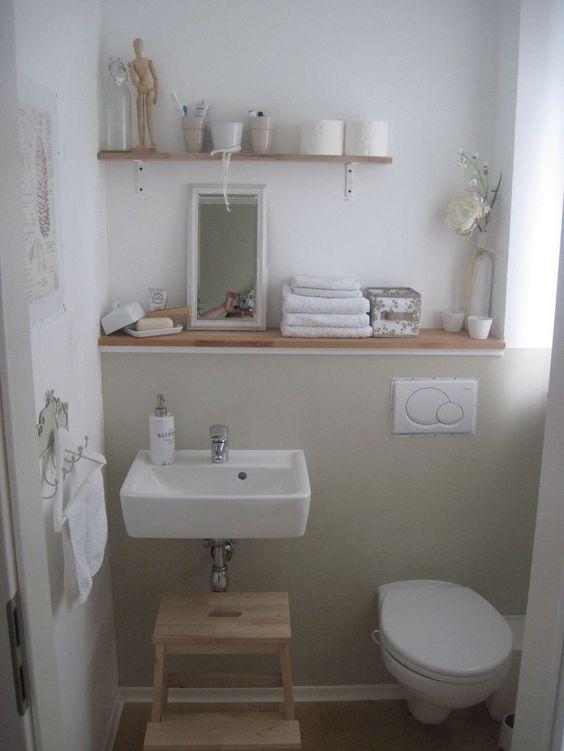 Krásné kousky do koupelny - Obrázek č. 196