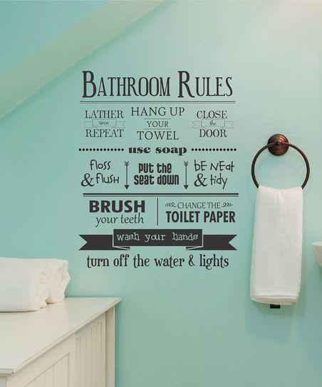 Krásné kousky do koupelny - Obrázek č. 8