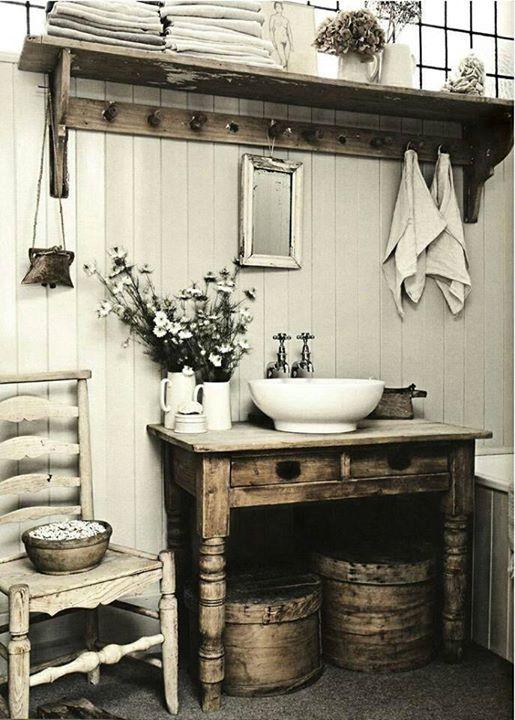 Krásné kousky do koupelny - Obrázek č. 234