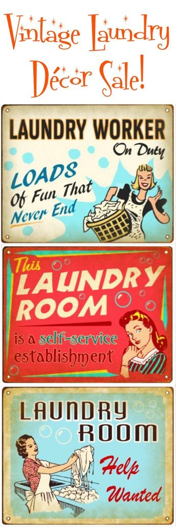 Prádelna aneb koutek pro pračku - Obrázek č. 68