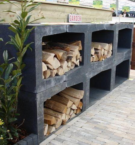 Zahradní lavička - Obrázek č. 2