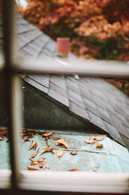 Podzimní blues - Obrázek č. 95