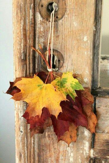 Podzimní blues - Obrázek č. 115
