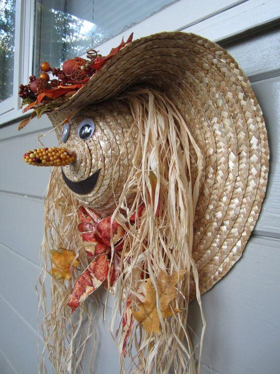 Dveře v podzimním hábitu - Obrázek č. 110