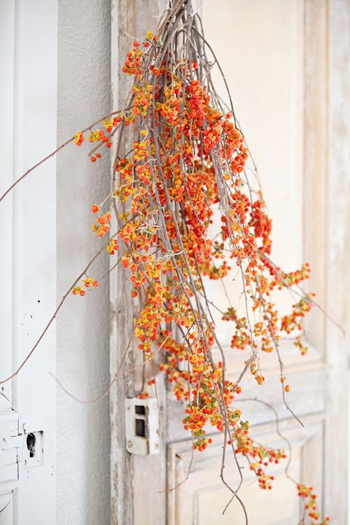 Podzimní dům - Obrázek č. 24