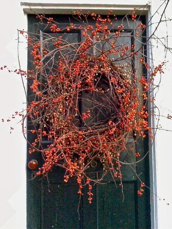 Podzimní dům - Obrázek č. 35