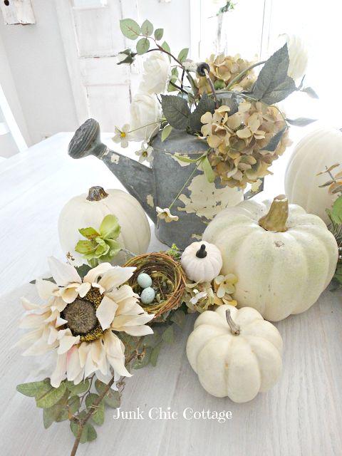 Podzimní dům - Obrázek č. 38