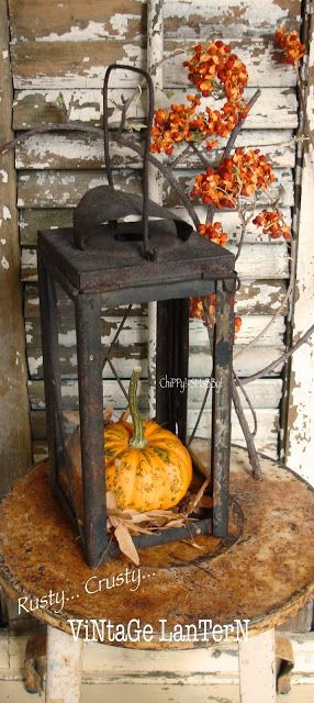 Podzimní dům - Obrázek č. 45