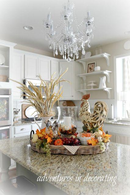 Podzimní dům - Obrázek č. 50