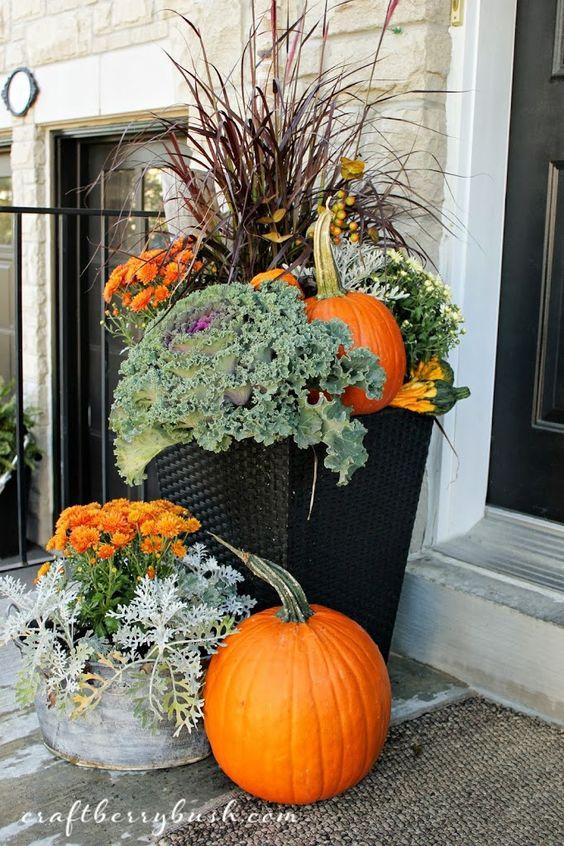 Podzimní dům - Obrázek č. 57