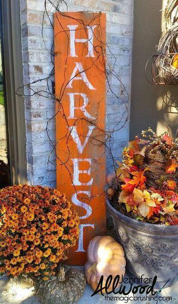 Podzimní dům - Obrázek č. 69