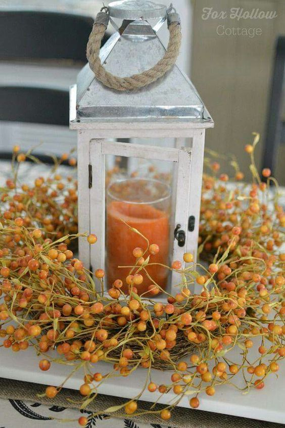 Podzimní dům - Obrázek č. 79