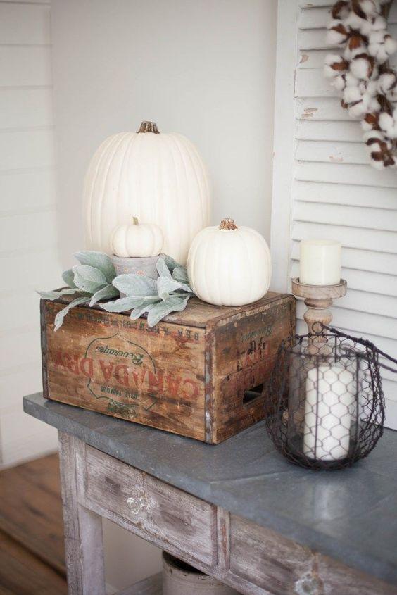 Podzimní dům - Obrázek č. 105