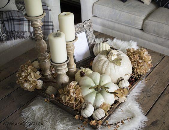 Podzimní dům - Obrázek č. 108