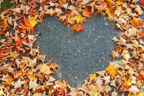 Podzimní blues - Obrázek č. 2