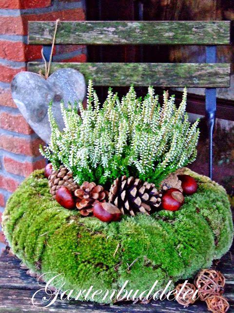 Podzimní dům - Obrázek č. 185
