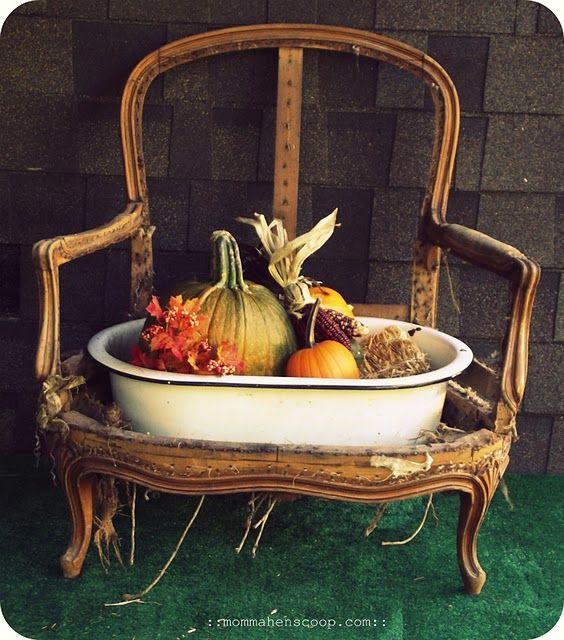 Podzimní dům - Obrázek č. 203
