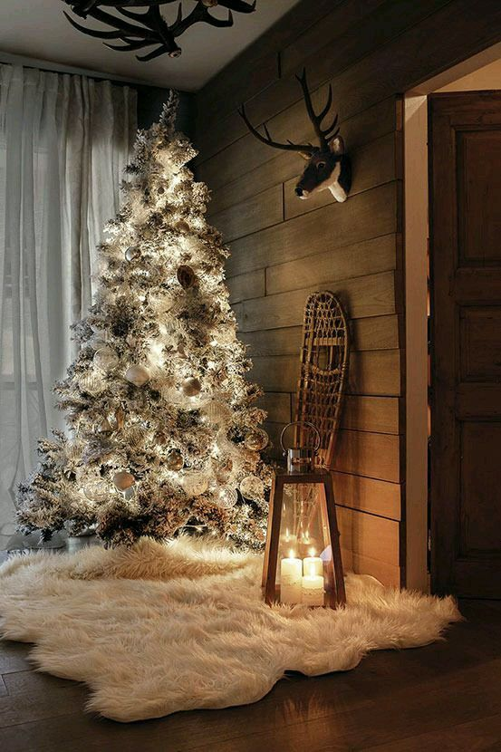 Vesnická vánoční inspirace - Obrázek č. 41