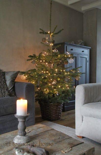 Vesnická vánoční inspirace - Obrázek č. 45