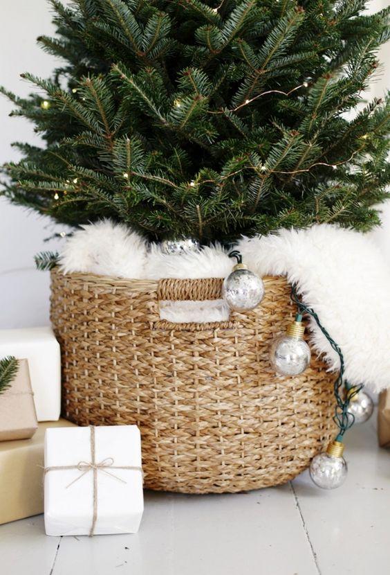 Vesnická vánoční inspirace - Obrázek č. 75