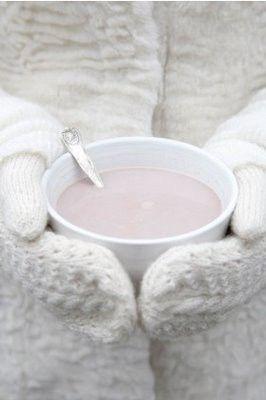 Hřejivé zimní pohlazení - Obrázek č. 30
