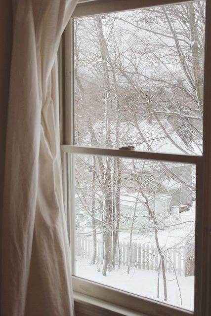 Hřejivé zimní pohlazení - Obrázek č. 96