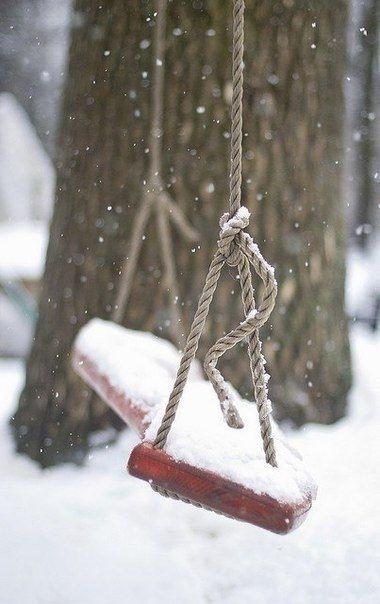 Hřejivé zimní pohlazení - Obrázek č. 100
