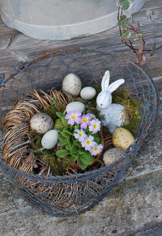 První jarní vlaštovky na vesnici - Obrázek č. 18