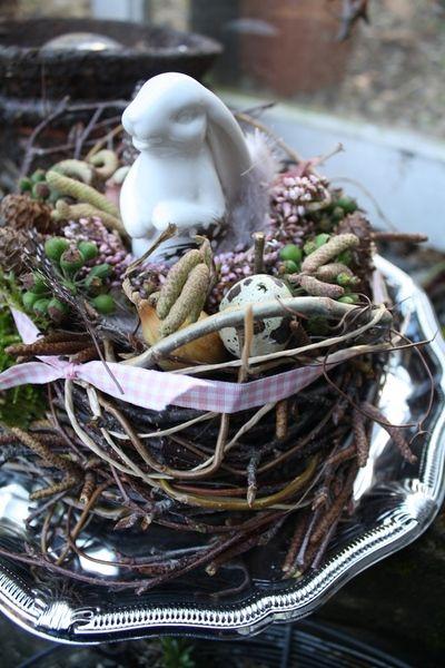 První jarní vlaštovky na vesnici - Obrázek č. 21