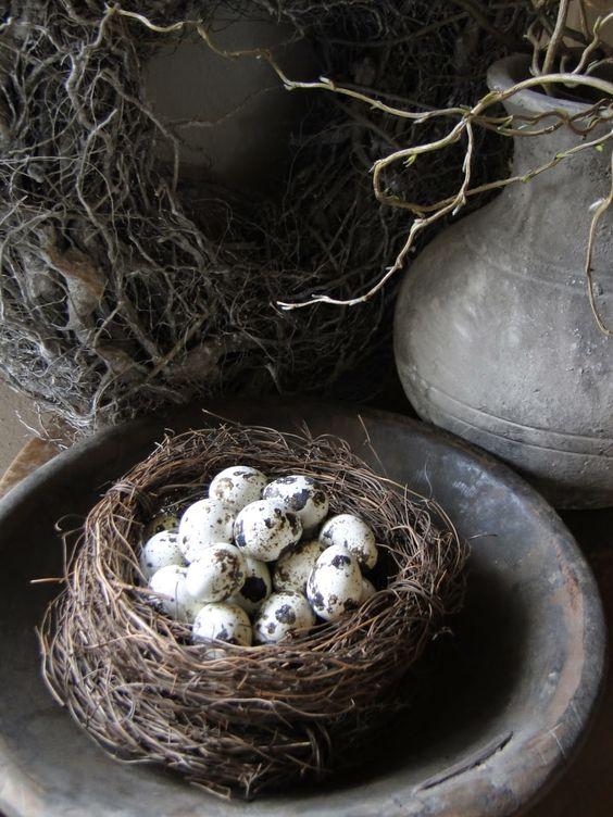 První jarní vlaštovky na vesnici - Obrázek č. 6