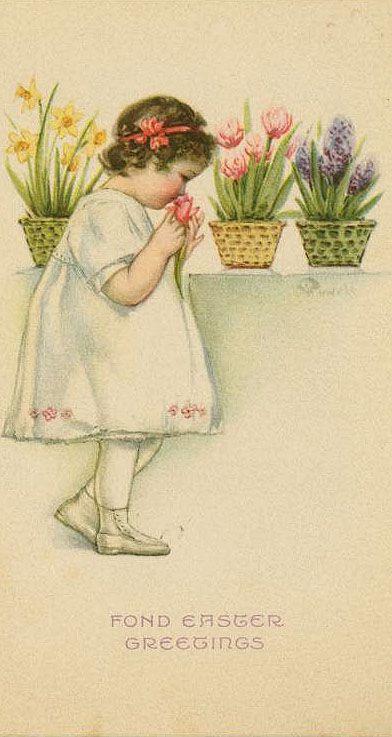 První jarní vlaštovky na vesnici - Obrázek č. 42