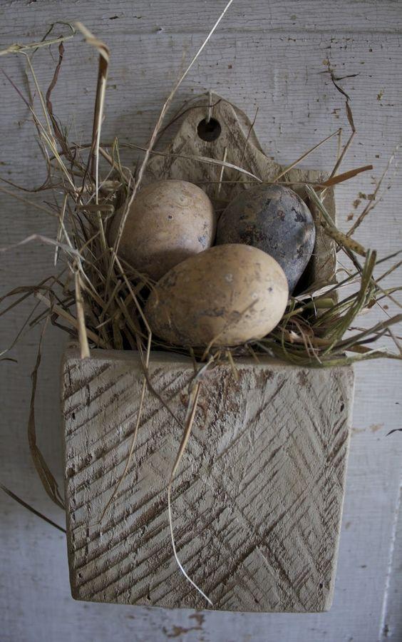 První jarní vlaštovky na vesnici - Obrázek č. 60