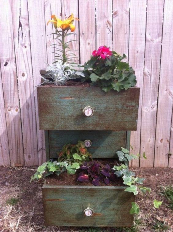 Zahradní inspirace - Obrázek č. 14