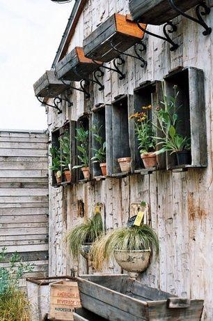 Zahradní inspirace - Obrázek č. 20