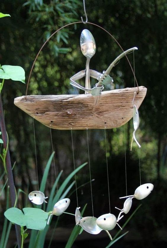 Zahradní inspirace - Obrázek č. 22