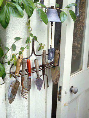 Zahradní inspirace - Obrázek č. 5