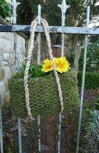Zahradní inspirace - Obrázek č. 40