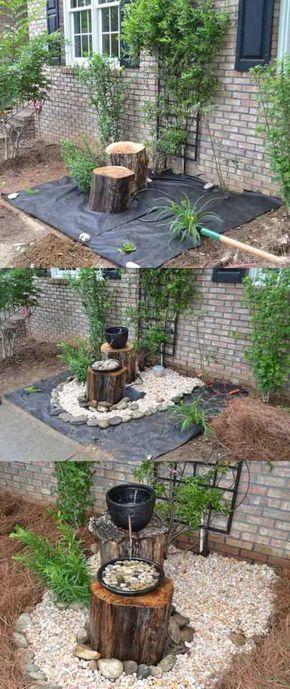 Zahradní inspirace - Obrázek č. 42
